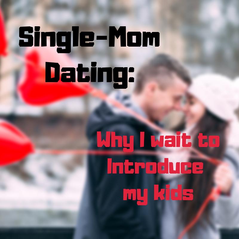 dating etter 60